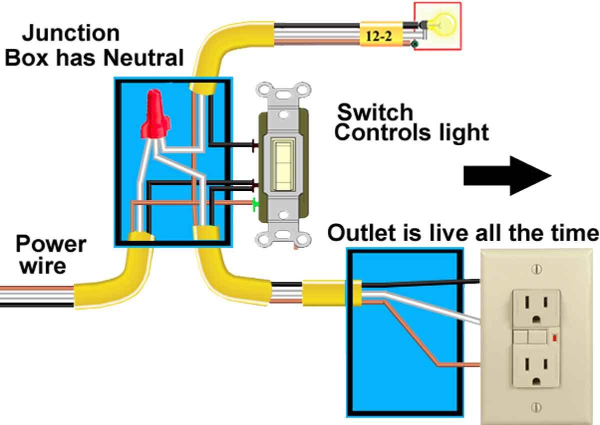 basic single light switch wiring diagram wiring diagram 3 way timer switch wiring diagram  3 way timer switch wiring diagram