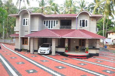 top   indian house designs model  eface