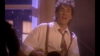 As Long As You Follow Lyrics Fleetwood Mac Elyrics Net