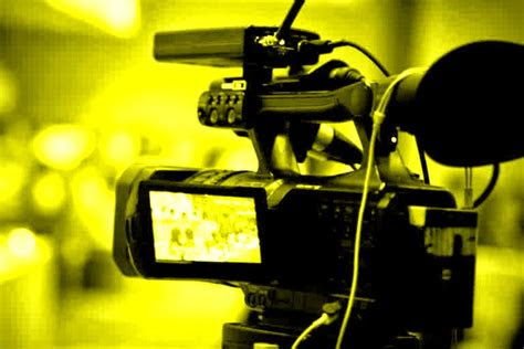 arti kata videography  sinematography manual graphy