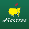 Augusta National, Inc. - The Masters Tournament artwork
