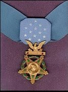 Congressional Medal of Honor, Freemason, Freemasonry, Freemasons, Masonic, Signals, Signs