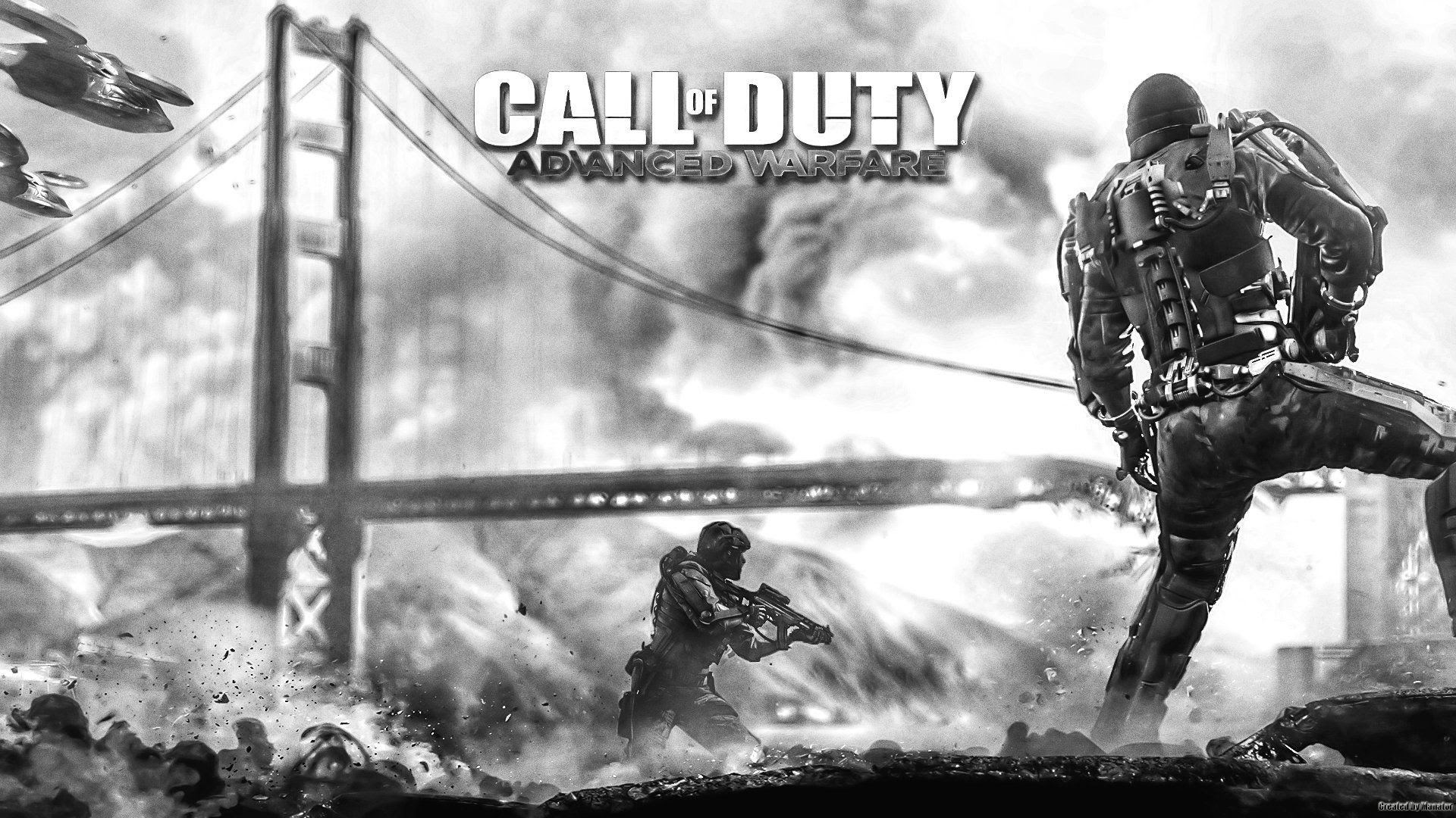 Call Of Duty Atlas Wallpaper 91 Images