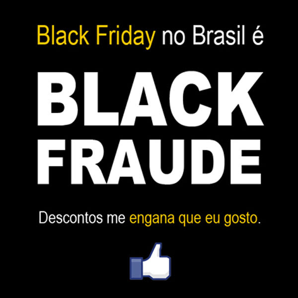 131128_black_fraude_Friday_descontos