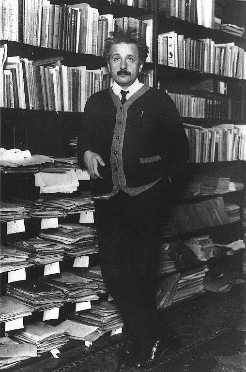 Resultado de imagen de Einstein fotoss