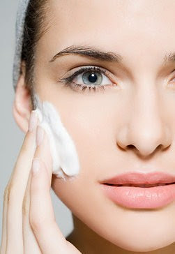 Anti-Aging-Solution, Creams, Solutions, Oitments, Facial Care, Skin, Body, Beautiful, Young-looking