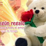 9 Imagenes Mas Lindas De Amor Con Frases Romanticas