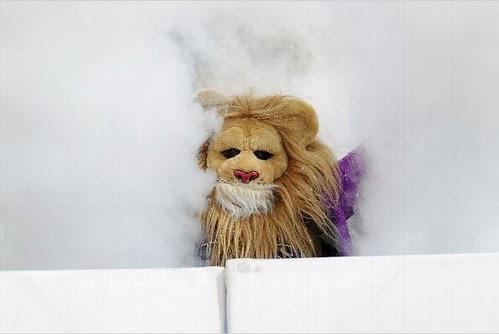 20101101-kings-mascot-Slamson