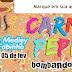 CarnaPepi's 2008