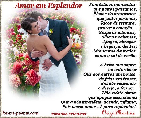 Dia Dos Namorados Top Scraps Mensagens Campeãs Do Portal De