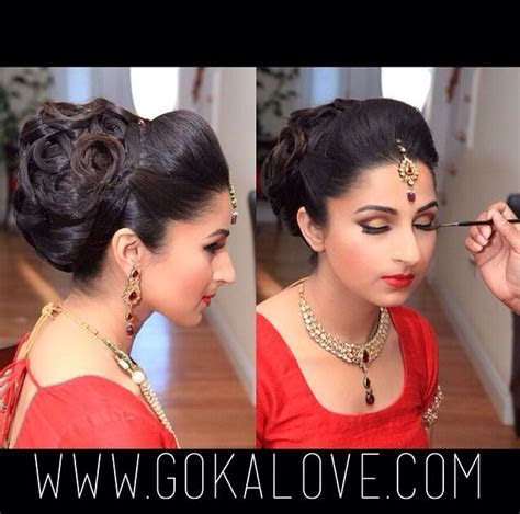 399 best images about Hairstyles and up dos for weddings