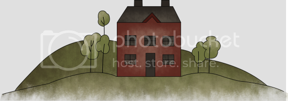 photo saltbox5-png_zps1028c0f0.png
