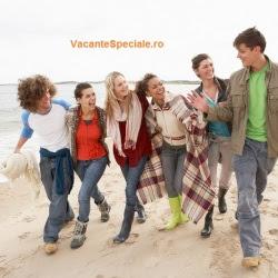 VacanteSpeciale.ro-WorkandTravel