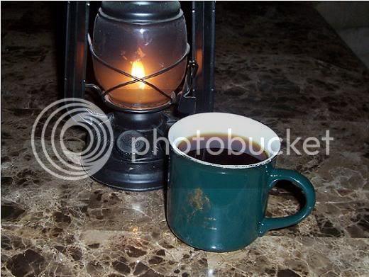 Café Requentado