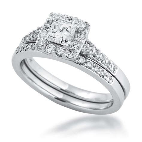 Elegant zales womens wedding bands   Matvuk.Com