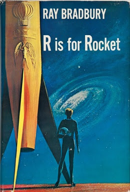 R is for rocket.jpg