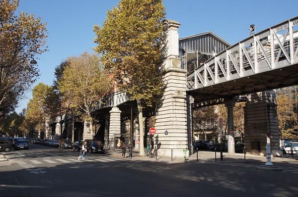 glaciere-metro-station-nom-paris-zigzag