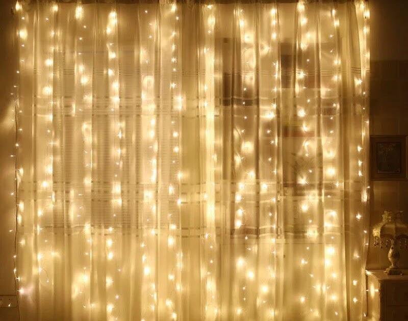 Led Gordijn Kopen : Beste kopen svelta m guirlande kerst led gordijn