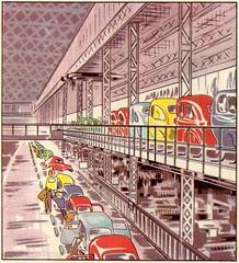 geo usine auto