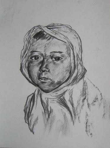 Matthew Felix Sun's Drawing_7269