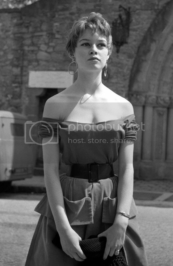 photo Brigitte Bardot.jpg
