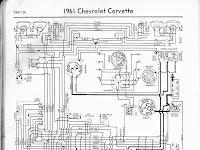 1978 Chevy Pickup Wiring Diagram