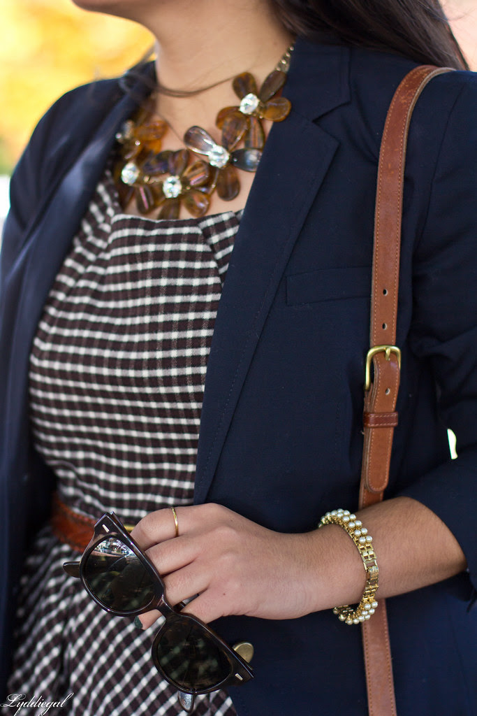 brown gingham and navy.jpg