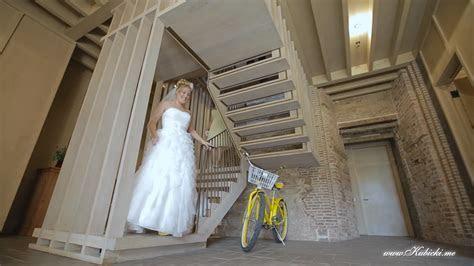 Wedding cinematography Astley Castle Nuneaton