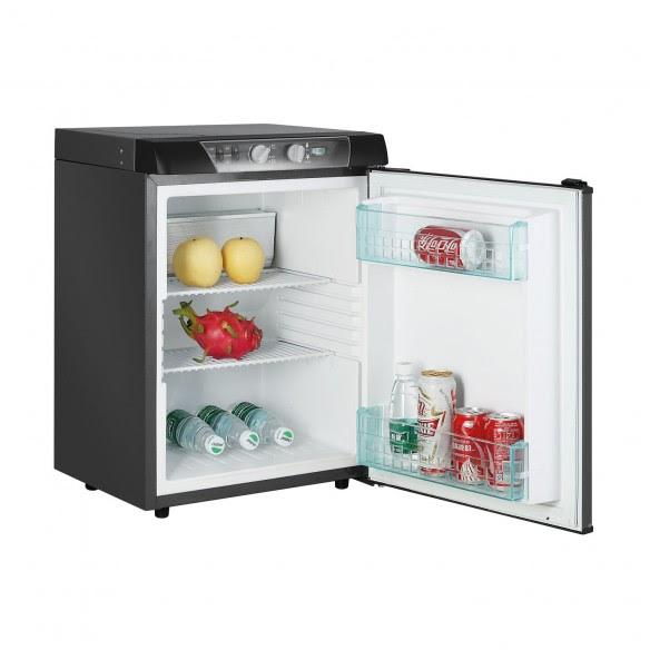 frigo trimixte encastrable pour camping car. Black Bedroom Furniture Sets. Home Design Ideas
