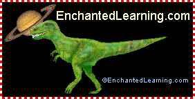 http://www.enchantedlearning.com/usa/states/