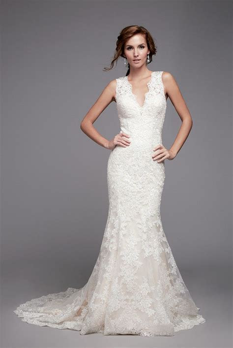 Singapore Lace Wedding Gown; Wedding Gown Rental; Mermaid