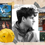Vampire Weekend's Ezra Koenig On 10 Things That Inspired His New Album, Father Of The Bride - Pitchfork