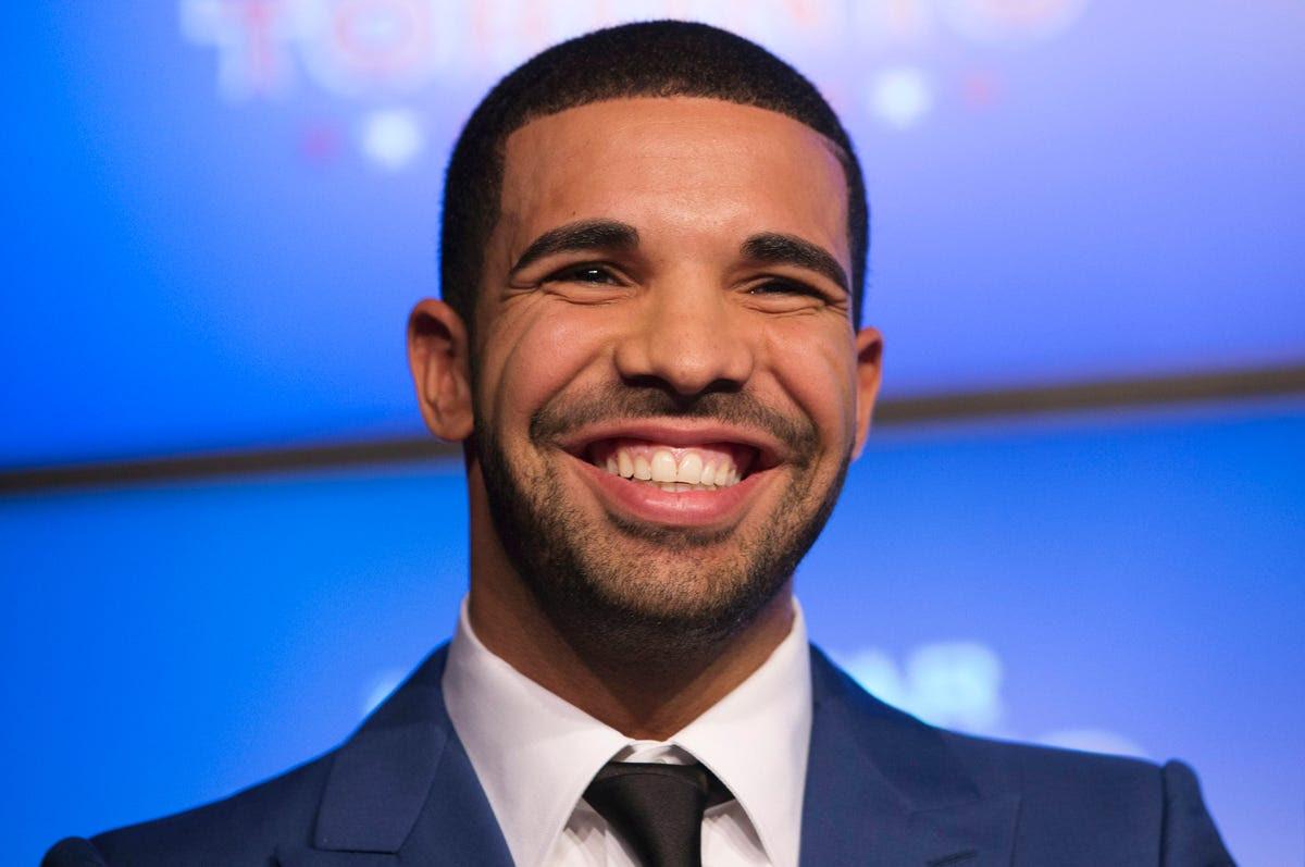 ILLINOIS: Drake