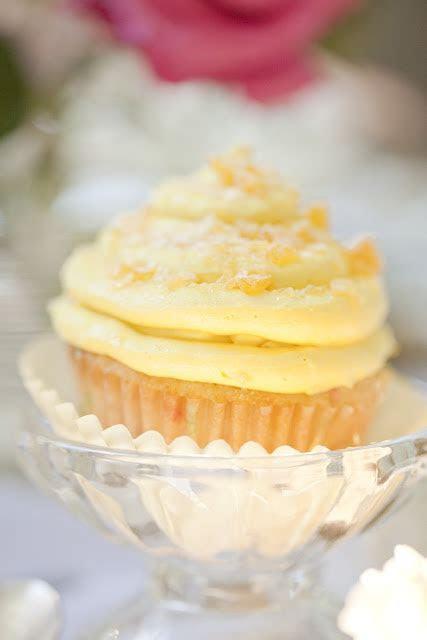 Sass and Frass: A Wedding Tea Party