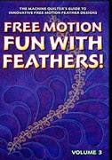 FreeMotionFunWithFeathersVol3