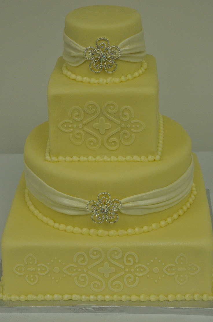 Wedding Cake. #weddingcake
