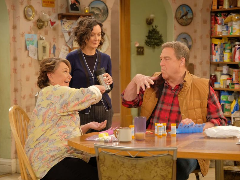 abc-execs-say-the-roseanne-reboot-was-a-