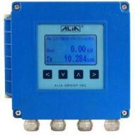 Converter AMC2000E Electromagnetic Flow Meter