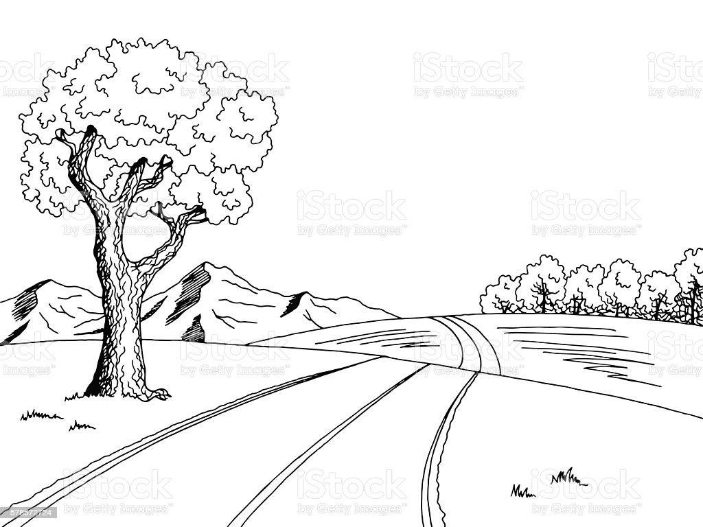 Download Gambar Mewarnai Kegiatan Sore Gambarcoloring Website