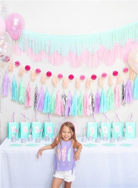 Kara's Party Ideas Pastel Painting   Art Themed Birthday