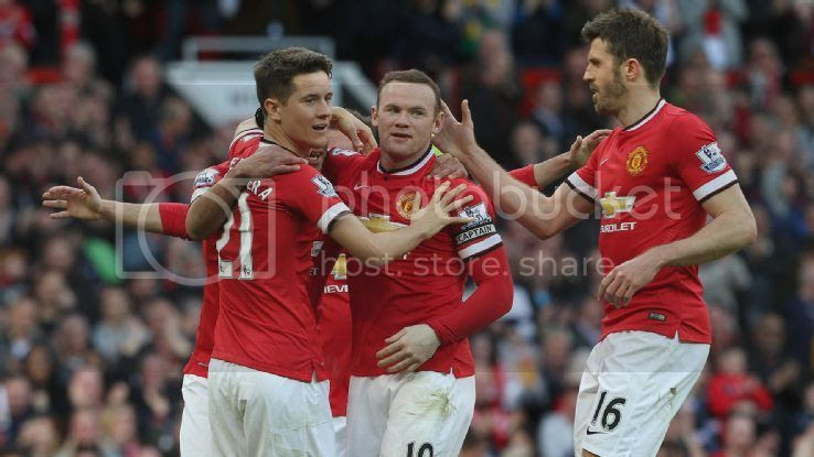 photo 01 Manchester United 3-1 Aston Villa 2015_zpskdetrfl9.jpg