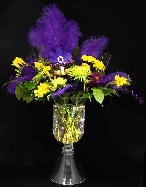Party Ideas By Mardi Gras Outlet Create A Mardi Gras