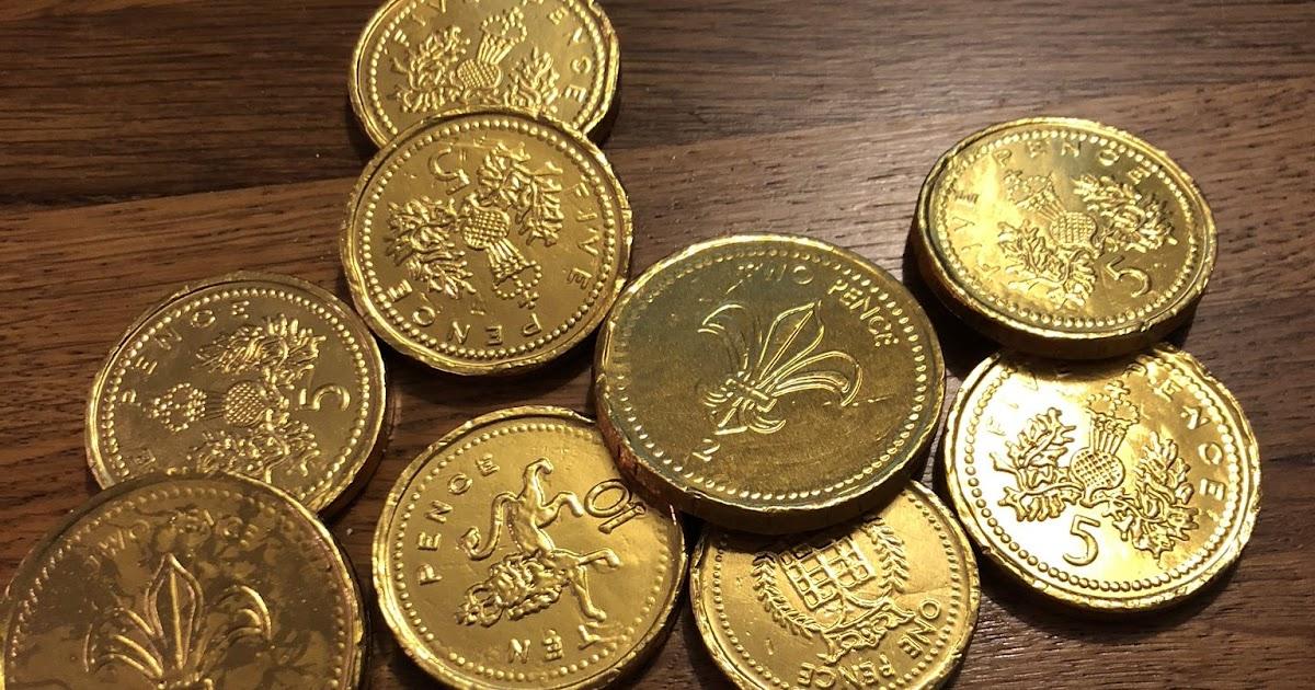 Gold Coins Found In Backyard - BACKYARD HOME