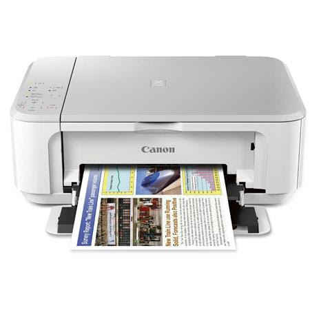 Upc 013803256239 Canon Pixma Mg3620 Wireless Inkjet Photo All In