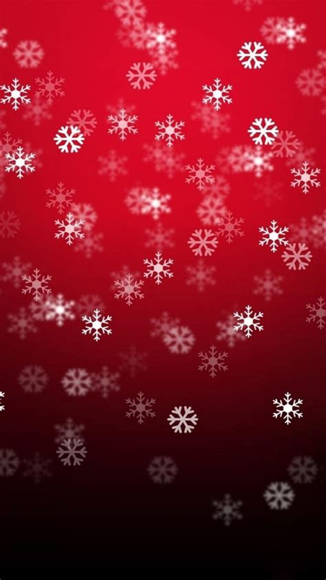 christmas wallpapers  iphone   iphone