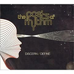 Baixar The Poets of Rhythm - Discern-Define