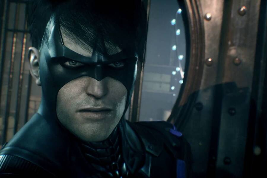 http://media.vandal.net/i/900x600/23610/batman-arkham-knight-2015426174653_2.jpg