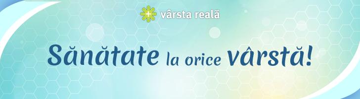 Varsta Reala