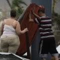 15 hurricane maria puerto rico