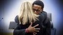 Dallas ex-cop's conviction: Was justice served?